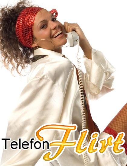 Dein privates Telefon Flirt Portal